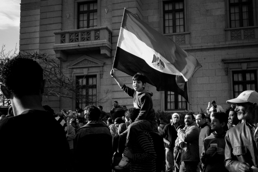 egyptian_revolution_003_by_cyg_x_1-d38mdjx